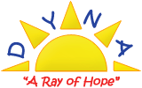 Dysautonomia Youth Network of America, Inc. logo